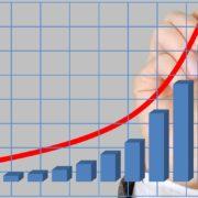 ブログ収入が月3万円未満の一般人にはマッチングビジネスもおすすめ