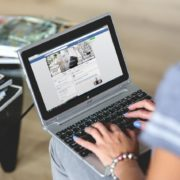 WordPressのOGP設定に必要なFacebookアプリIDの作成手順