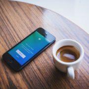 Twitterアカウントの作成手順とすぐにやっておきたい初期設定